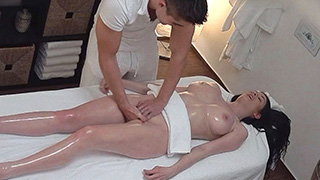 Czech Massages